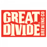 Great Divide Brewing Co. Denver, CO | Vail Craft Beer Classic