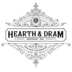 Logo-400x400-HearthDram